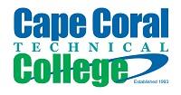Cape Coral Technical College